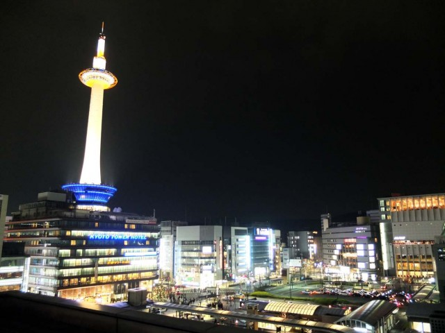 KYOTO_KYOTO TOWER_0010v2